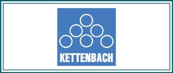 Kettenbach GmbH & Co. KG