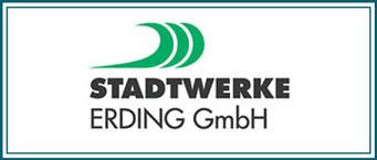 Stadtwerke Erdingen GmbH