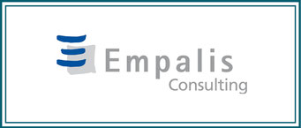 Empalis Consulting GmbH Multiprojektmanagement