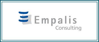 Empalis Consulting GmbH Multiprojektmanagement