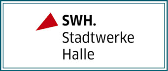 SWH - Stadtwerke Halle