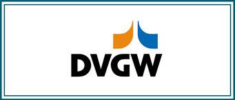 DVGW Cert GmbH Zeitmanagement