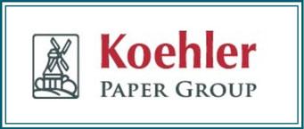 Koehler - Paper Group