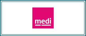 medi GmbH & Co. KG Direktmarketing