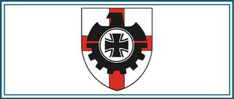 Bundesamt für Ausrüstung, Informationstechnik und Nutzung der Bundeswehr