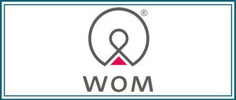 W.O.M. WORLD OF MEDICINE GmbH