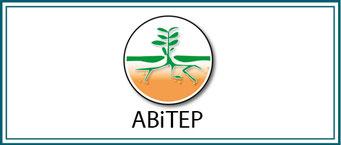 AbiTEP - Biotech für Landwirtschaft und Umweltschutz