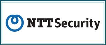 NTT Security GmbH