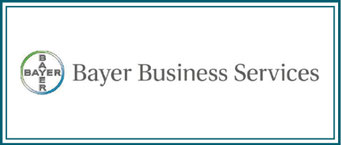 Bayer Business Service