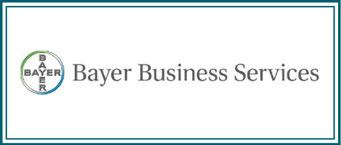 Bayer Business Service