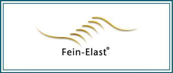 Fein-Elast Projektmanagement