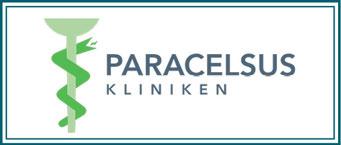 PARACELSUS - Kliniken