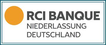 RCI Banque S.A. Niederlassung Deutschland