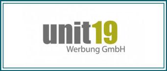 unit19 Werbung GmbH