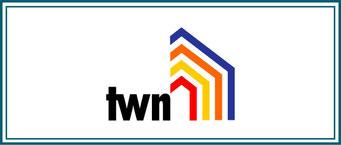 Technische Werke Naumburg GmbH