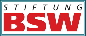 Stiftung BSW