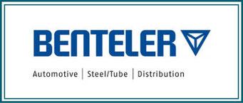 BENTELER Maschinenbau GmbH