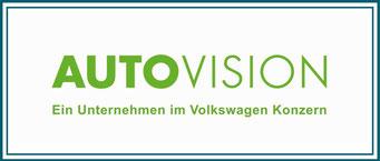 AUTOVISION GmbH