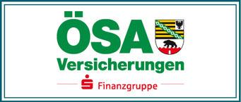 ÖSA Versicherungen - Sparkasse Finanzgruppe
