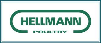 Hellmann Poultry GmbH & Co. KG
