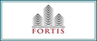 FORTIS - Real Estate Investment GmbH
