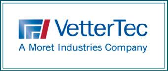 VetterTec - A Moret Industries Company