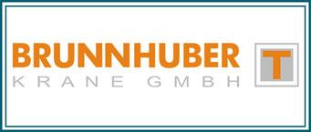 Brunnhuber Krane GmbH