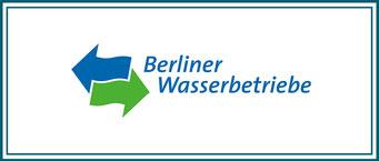 Berliner Wasserbetriebe GmbH Prozesscontrolling