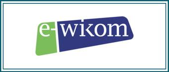 e-wikom GmbH