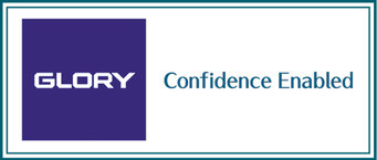 GLORY - Confidence Enabled