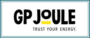 GP Joule - Trust your Energy