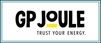 GP Joule - Trust your Energy