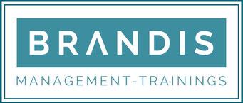 Brandis Management-Trainings