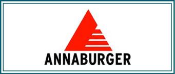 ANNABURGER Nutzfahrzeuge GmbH