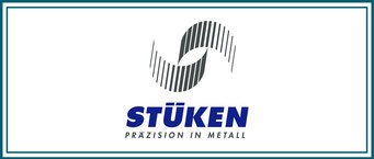 Hubert Stüken GmbH & Co. KG