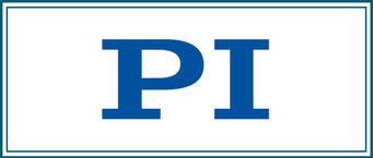 Physik Instrumente (PI) GmbH & Co. KG