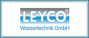 Leyco GmbH Einkauf