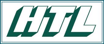 HTL Peter Messner GmbH