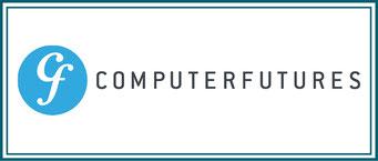 Computer Futures, ein Handelsbereich der SThree GmbH