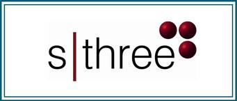 S Three GmbH