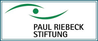 Paul-Riebeck-Stiftung zu Halle an der Saale
