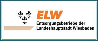 ELW (Entsorgungsbetriebe der Landeshauptstadt Wiesbaden)