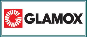 GLAMOX Licht GmbH