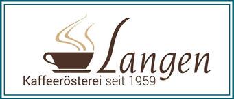 Langen Kaffee GmbH + Co. KG