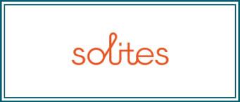 Solites Steinbeis Forschungsinstitut für solare und zukunftsfähige thermische Energiesysteme Zeitmanagement