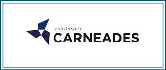 Carneades Inhouse Projektmanagement