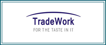 TradeWork Organisation Zeitmanagement