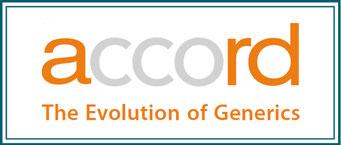 Accord - The Evolution of Generics