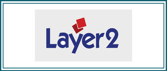 Layer 2 GmbH Softwareentwickler, Hamburg