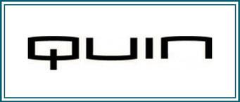 Quin GmbH